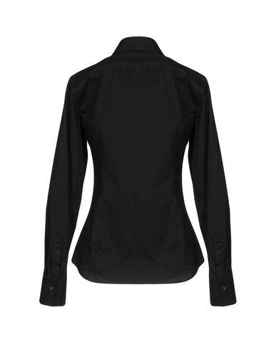 Vente en ligne Xacus Chemises Et Chemisiers Lisses Réduction nouvelle arrivée kyzNl9