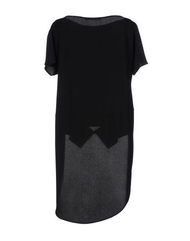 Shirts Agnona Et Blouses De Soie sneakernews à vendre livraison rapide sortie 100% original dédouanement Livraison gratuite réduction ebay AyMVsz