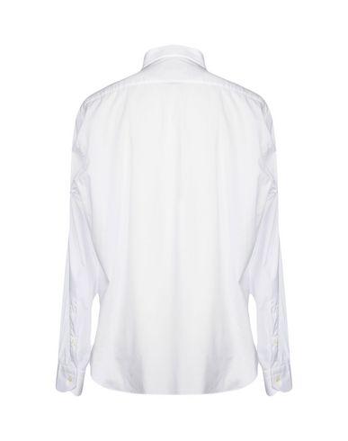 sortie 100% authentique Stell De Camisa Lisa Meilleure vente jeu braderie en ligne vente parfaite R0Hen
