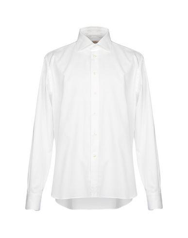 Stell De Camisa Lisa achat pas cher 2ELUiHEv