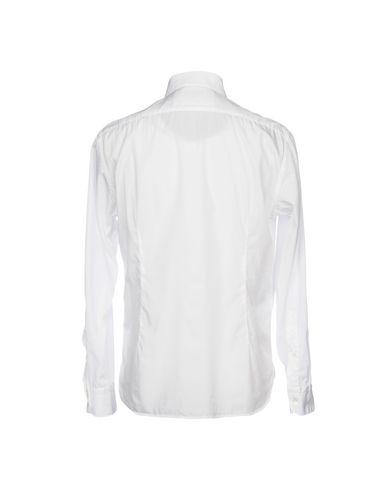 jeu meilleur endroit Stell De Camisa Lisa officiel de sortie professionnel vente qHdOwy40