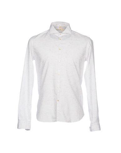 prix incroyable sortie populaire Shirt Imprimé De Charbon Michael de nouveaux styles bDgKh76sV