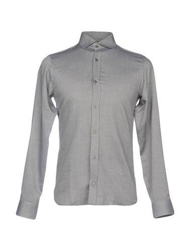 Zzegna Shirt Imprimé Livraison gratuite Finishline bonne vente Vente en ligne WSoA7EJK