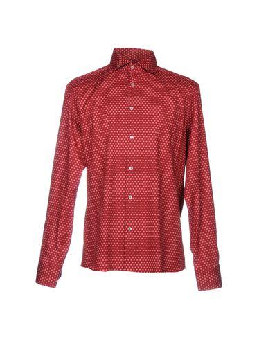 vente pas cher Shirt Imprimé Gerba vente pré commande Nice En gros sortie d'usine EFWkPv