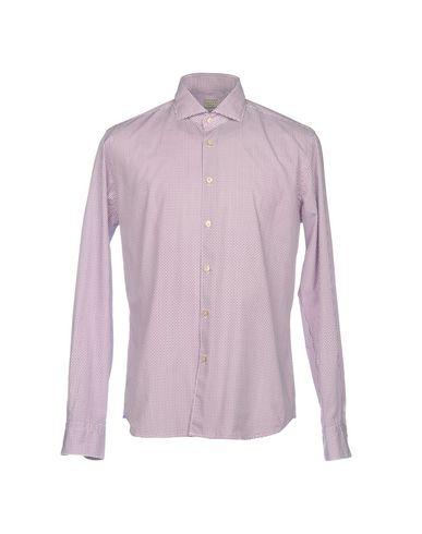Shirt Imprimé Xacus