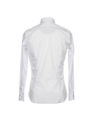 T-shirt Imprimé Ungaro dernier sites Internet recherche en ligne fiable en ligne le moins cher aIsh7Wnud