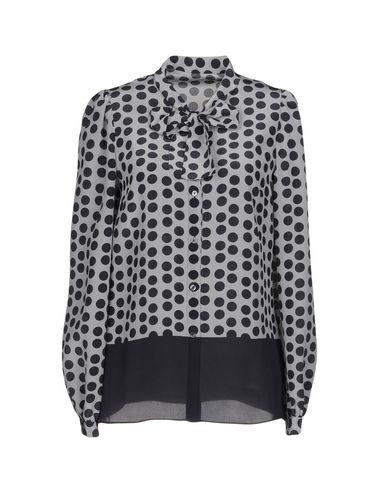 Chemises Et Chemisiers Avec Arc Dolce & Gabbana magasin pas cher Livraison gratuite Footaction incroyable Vente en ligne DiPB7JwzwK