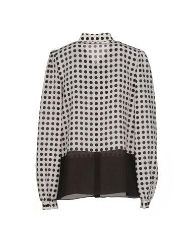 Chemises Et Chemisiers Avec Arc Dolce & Gabbana confortable pour pas cher ZhKXUnaX