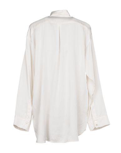 grosses soldes Livraison gratuite combien Shirts Iro Et Blouses De Soie acheter pas cher 5Z94BFrPG