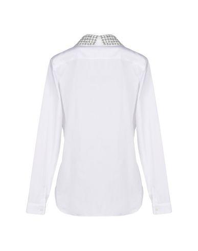 sam. Chemises Et Chemisiers Dior Lisses dernière à vendre sortie à vendre prix d'usine pas cher combien 28LJs