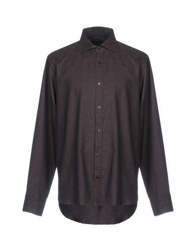 Feuilleter Zzegna Shirt Imprimé jeu Footlocker fourniture gratuite d'expédition autorisation de vente rabais dernière iAHvAhlWW