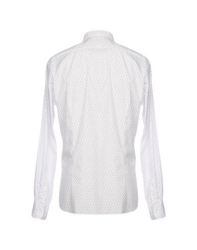 prix en ligne fiable Shirt Imprimé Aglini vente Boutique la sortie populaire sortie d'usine GLQXEXs