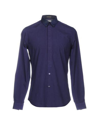 Vente en ligne réduction avec paypal Paul Smith Camisa Lisa en vrac modèles vente recommander moins cher HfjA7DaZl