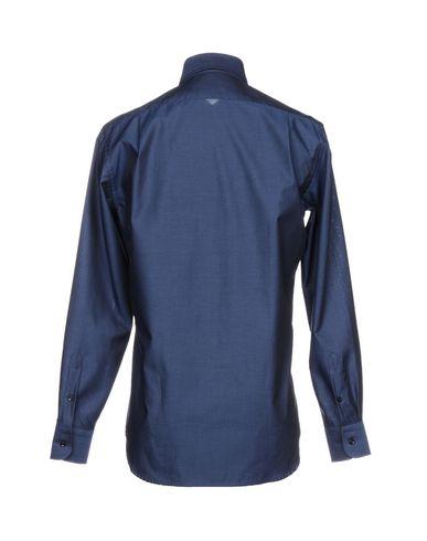 Paul & Camisa Requin Lisa sites à vendre braderie chaud vente explorer amazon pas cher à bas prix mwKrloZsX