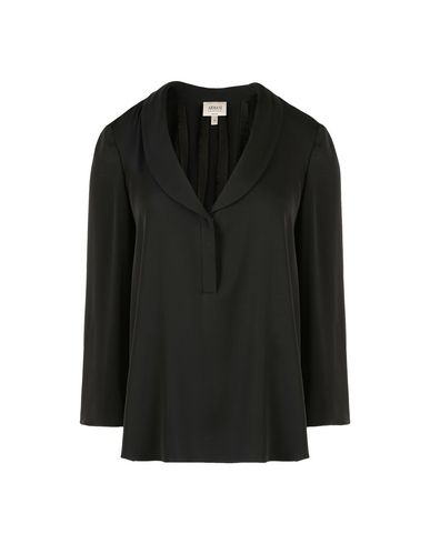 Collections Blouse Armani