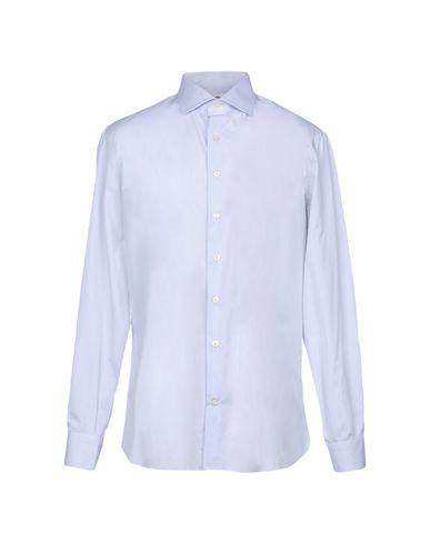 vente boutique pour prix bas 1956 Cord Camisa Lisa la sortie abordable cwxcDeWX