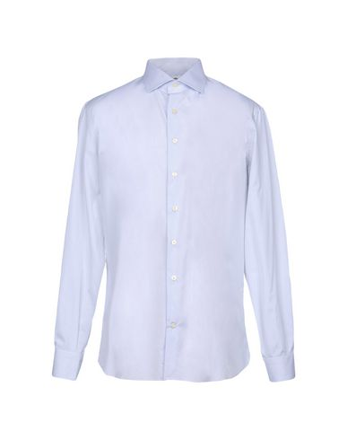 1956 Cord Camisa Lisa