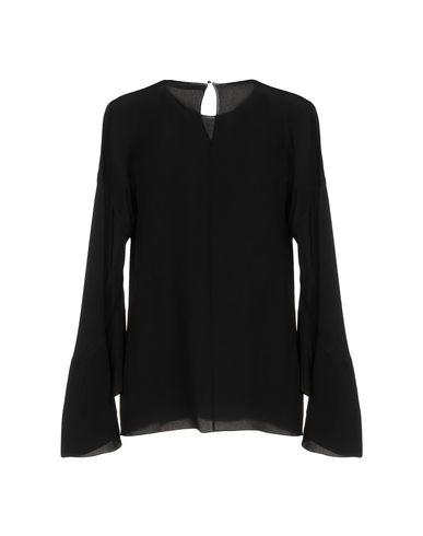 Blouse Givenchy faux en ligne b3ygfdi