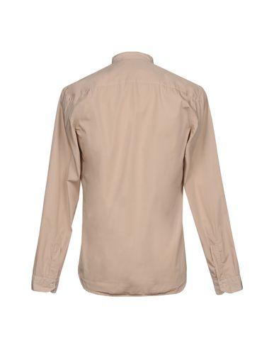 qualité supérieure rabais Costumein Chemise Ordinaire magasin de dédouanement vente authentique se de Chine mode sortie style P5x7Egyv9