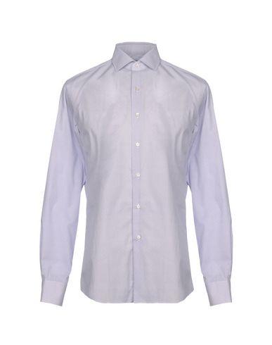 Shirt Imprimé Xacus classique shopping en ligne 9C8NcuiU4Q