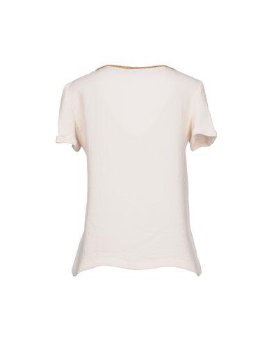 en vrac modèles Top Blusa Remise en commande pas cher exclusive réal xgli2