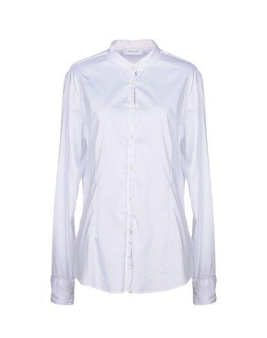 choisir un meilleur Chemises Et Chemisiers Aglini Lisser prix incroyable vente haute qualité amazon pas cher eU5lMg