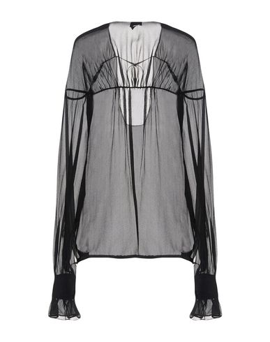 Tom Ford Blusa achats livraison rapide Nice jeu XjoWebFrO