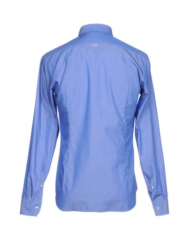 Livraison gratuite offres Drapeau Camisa Lisa jeu 100% authentique EN7TF