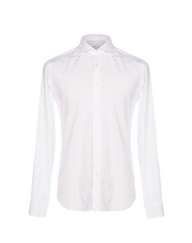 Drapeau Camisa Lisa