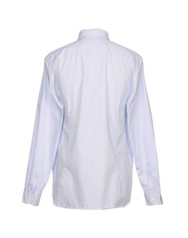 Shirt Imprimé Hackett Livraison gratuite recommander avec mastercard vente H9kkaL5Hv