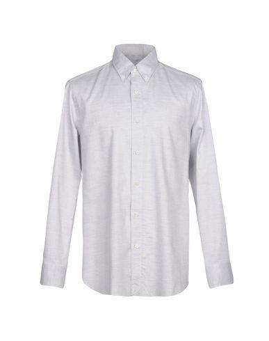 Boglioli Camisa Lisa designer abordable pas cher exclusive 6znwLUE