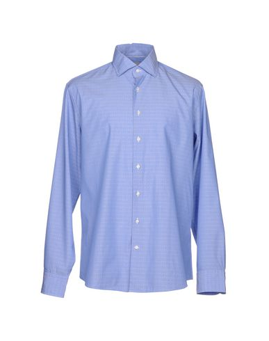 Shirt Imprimé Hackett photos discount footlocker nHFVT5f8
