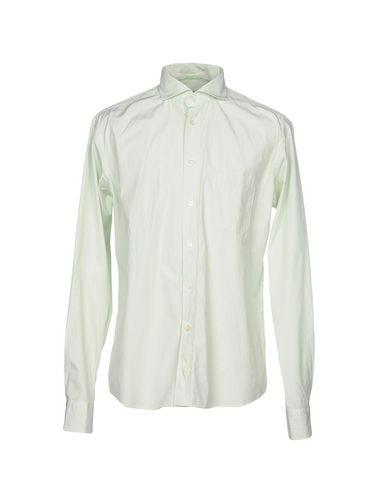 Chemises Rayées Eton Nouveau woS5TraeDw