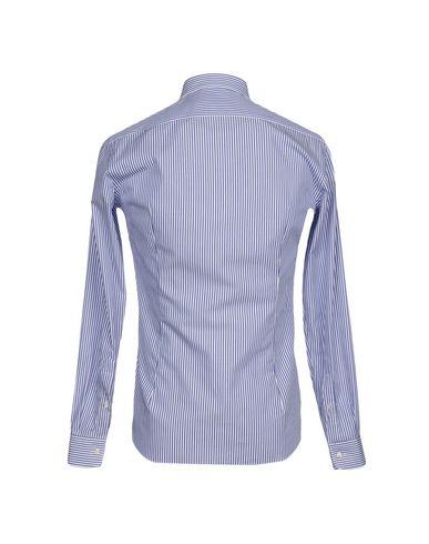 Chemises Rayées De Drapeau