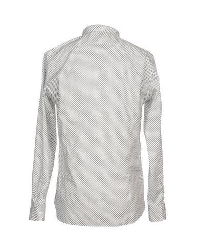 magasin discount Liquidations nouveaux styles Shirt Imprimé Aglini coût de dédouanement 2018 9pEFqZ2qy