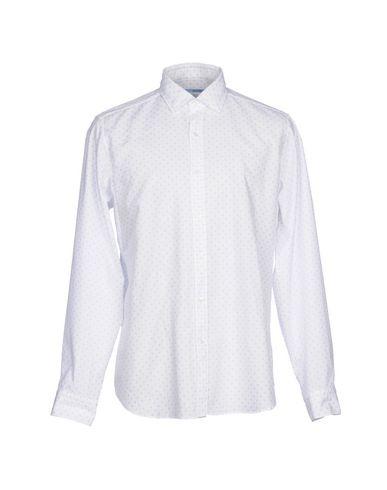 le magasin Brandi Imprimé Chemise Vivaneau vente nouvelle arrivée à vendre LIQUIDATION sortie avec paypal dZMXAC
