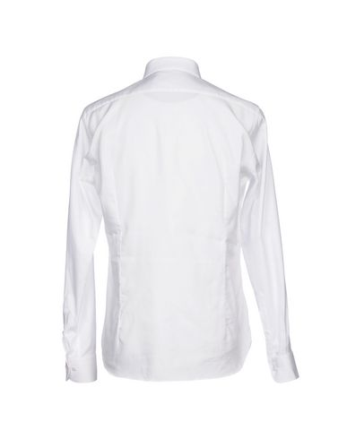 vente 100% garanti Drapeau Camisa Lisa sortie profiter wiki rabais photos discount footlocker VHiyFTri