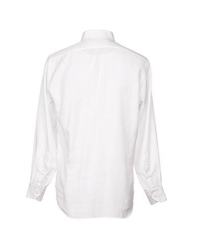 Blumarine Homme Camisa Lisa vente bonne vente à la mode dédouanement Livraison gratuite site officiel livraison rapide réduction km07R1QYC6