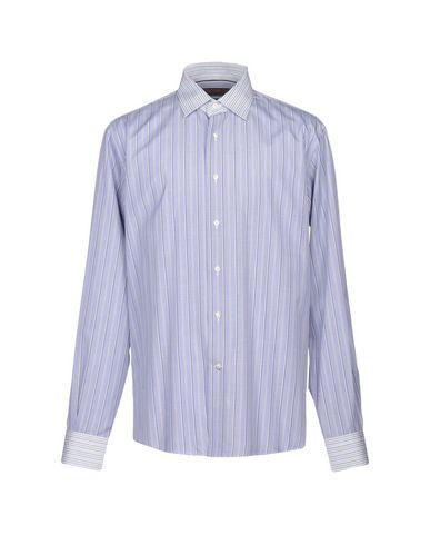 Chemises Rayées Etro Footlocker jeu Finishline mode à vendre réel pas cher jeu authentique BLFHAn