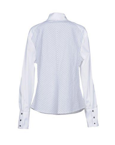 Pennyblack Camisas De Rayas vente 2014 unisexe kNKSSY7dg