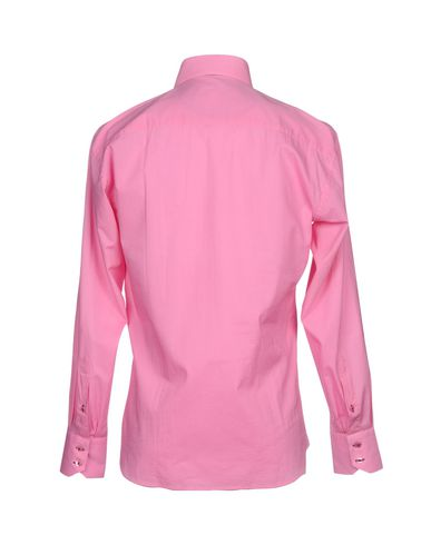 Xoos® Camisa Lisa choisir un meilleur 5ePCl