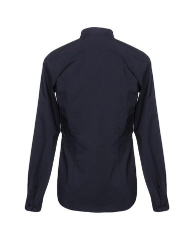 Essentiel Antwerp Camisa Lisa acheter escompte obtenir ccdwak3D