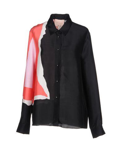vente réel Chemises Roksanda Et Blouses De Soie sortie Nice mode sortie style choix haute qualité NjQwH