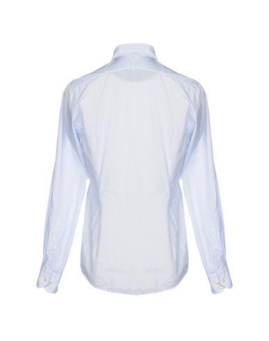 sortie profiter Eton Camisa Lisa Footlocker WmxCoFPJ