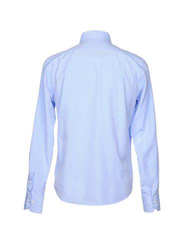 Shirt Imprimé Briatore Vente en ligne Nice vente pDzUf9gM7H