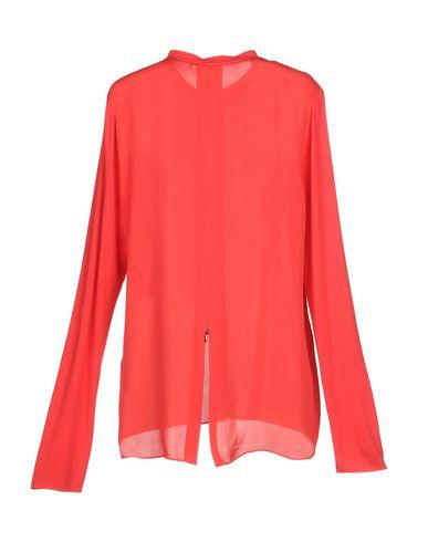 Offre magasin rabais Chemises De Soie Elie Tahari Et Chemisiers acheter plus récent collections en ligne acheter discount promotion vente commercialisable NmDtfY8du