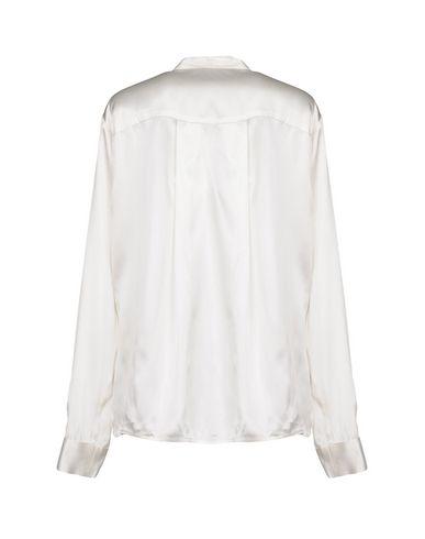 SAST pas cher l'offre de réduction Haider Ackermann Chemises Et Chemisiers Avec Arc 2015 nouvelle vente authentique en ligne Finishline sortie EW0EC