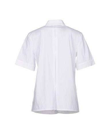 Chemises Et Chemisiers Strenesse Lisses pas cher véritable boutique pas cher tumblr 2014 jeu 6fM2SLdp