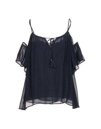 Blusa Chelsea Fleur sortie 100% original QEboN5Hi