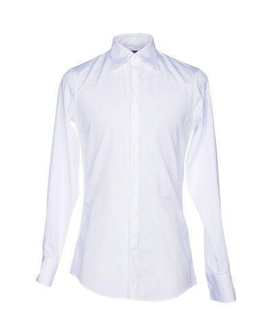Dsquared2 Chemise Ordinaire des prix SAST sortie beaucoup de styles acheter pas cher à la mode JucVmbkUTH